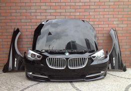 Разборка BMW F30 F10 F25 F15 G16 F01 Запчасти М-пакет Бампер фары фара