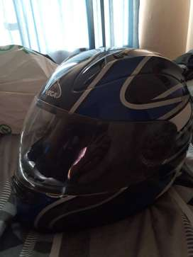 Bike helmet for sale