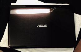 Продам свой Asus x756ua