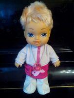 Продается кукла, симпатяшка