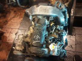 5L ENGINE FOR SALE