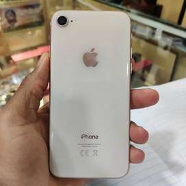 Urgent sales  for iPhones  and Samsung  or Huawei at a low rate