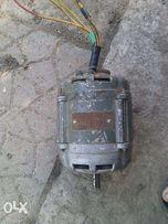 электродвигатель на стиральную машину статор