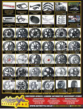 15 inch PORSCHE Replica 5 112 Alloy Wheels rims mags suitable for VW V