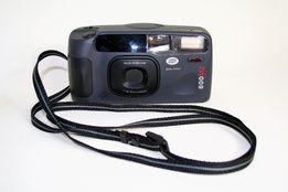 Fotoaparat *Bootes* 800MZ Okaazja 45 zł