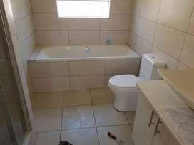 We expertise in Tiling Plumbing Carpentry and Painting
