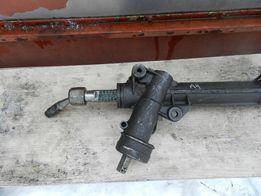 рейка рулевая серватроник ауди А6С5 audi A6 C5 B5 разборка