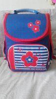 Рюкзак короб «1 Вересня» новый.