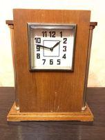 Часы каминные Владимир с боем б/у
