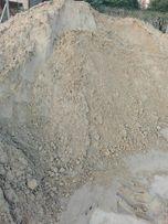 Piasek żółty piasek płukany piasek suszony piasek brudny