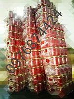 Икра красная ДеШеВо натуральная в банке ОПТ и розница дропшиппинг дроп