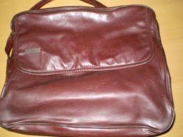 Удобная сумка (Чехословакия)