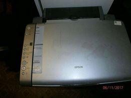 Epson stylus cx 4100