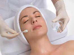 Врач дерматолог-косметолог