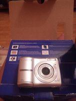 Фотоаппарт цифровой Olympus FE-210