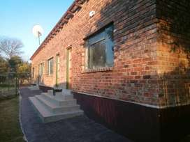 A Beautiful New 1 Bed Cottage Now Available!