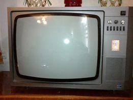 Телевизор RFT (цветной)