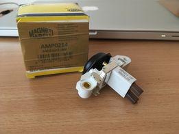 Regulator napięcia alternatora Magneti Marelli MM AMP0214
