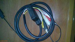 кабель переходник