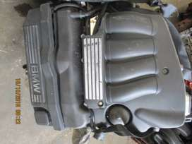 BMW 318i E46 N42 engine for sale