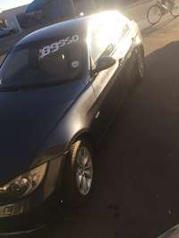 Image of bmw 323i