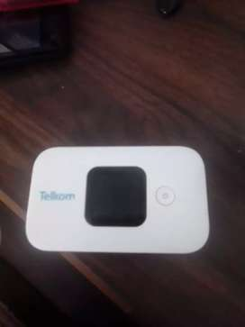 4g router for sale 600