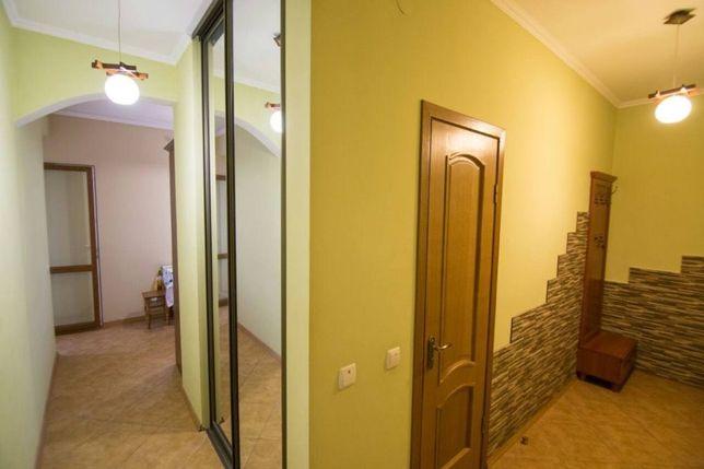Здається однокімнатна квартира в центрі вул, Шашкевича ,16 Трускавец - изображение 12