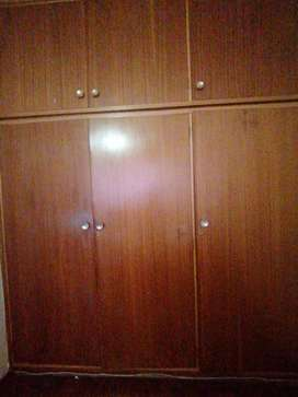 2 bed room flat sharing