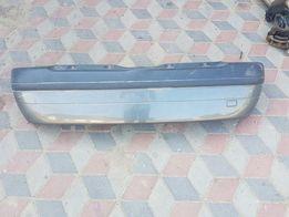 Zderzak tylny renault Clio 2