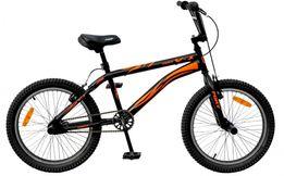 Спортивный велосипед BMX Fort V-1