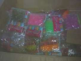 Loombands R5 a packet