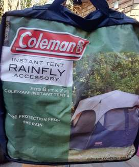 COLEMAN Rain FLY Accessory for Tents