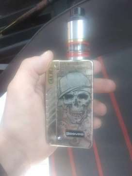 Voopoo vape to sell