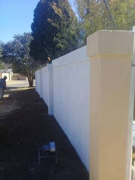 Electric Fence Specialist - Safety & Security