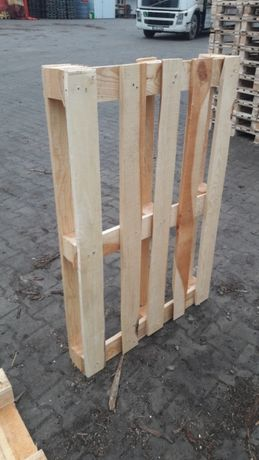 Palety 80x120 100x120 nie typowe Producent Łódź - image 2