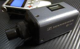 трансмиттер Sennheiser SKP 100 ew 100 передатчик первого поколения G1