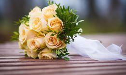 Свадебный фотограф и видеосъемка свадьбы