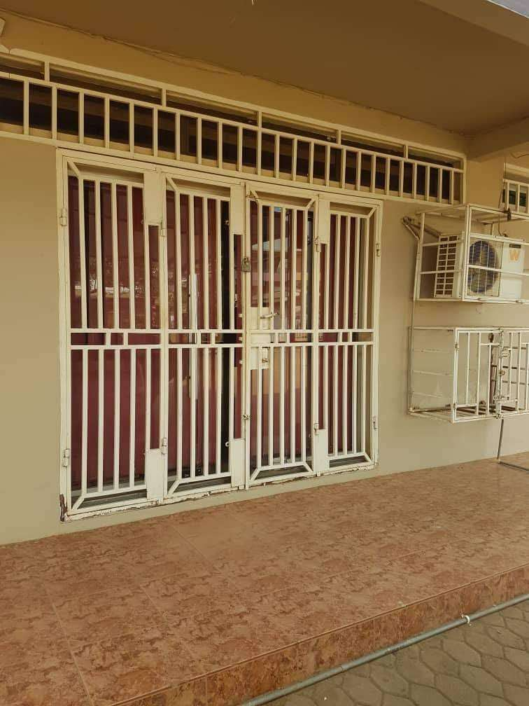 Hottest Shop for Rent at Dansoman 0