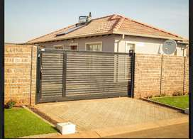 New houses at Sky City for Sale