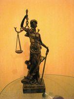 бесплатная консультация адвоката по телефону