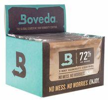 BOVEDA®. Увлажнитель для сигар, табака и хьюмидоров.