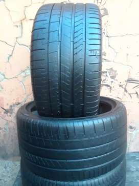 305/30/20 Tyres