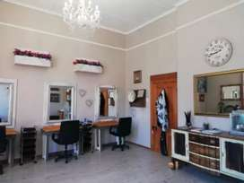 Hairtime Studio for sale