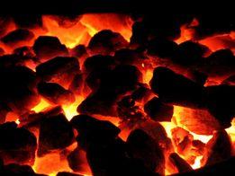Węgiel ORZECH KWK RUDA-HALEMBA opał 29MJ wraz z wysyłką w całej Polsce