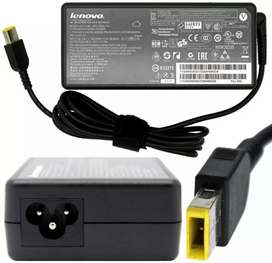 ORIGINAL LENOVO YELLOW PIN CHARGER FOR R499. (1 YEAR WARRANTY)