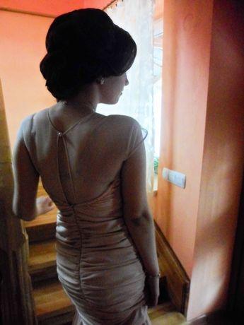 Випускна сукня , плаття Львов - изображение 4