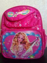 Детский рюкзак!!
