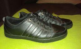 Nowe buty Adidas Oryginalne