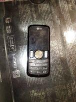LG GB 102