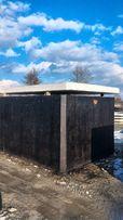 zbiornik betonowy na ścieki 10 szambo betonowe na wodę deszczówkę 12 8